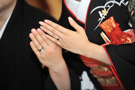 日本一美しい!有名人夫婦ランキング