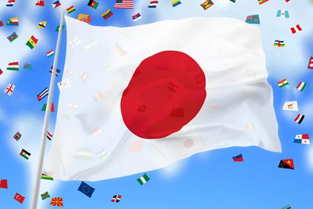 日本を代表するキャラクターランキング 2位ピカチュウ