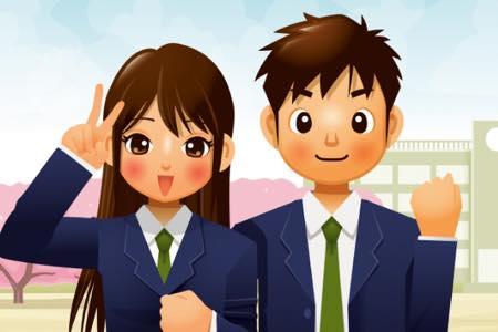 アニメ史上最強の「早くくっついちゃえよ!」カップルランキング