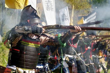 自分が武将ならまず最初に攻め込む都道府県ランキング