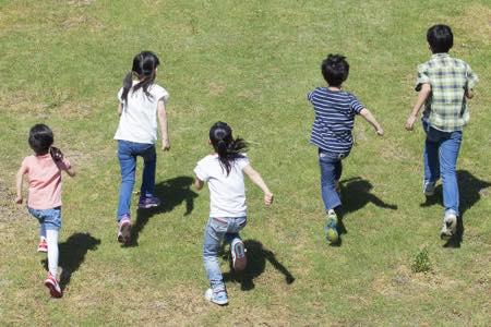 大人が本気でやるとめっちゃ面白い!子ども時代の遊びランキング