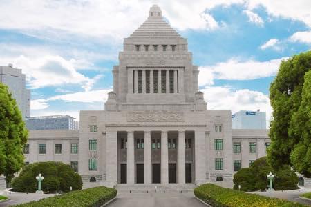 東京以外で首都にしたい都道府県ランキング