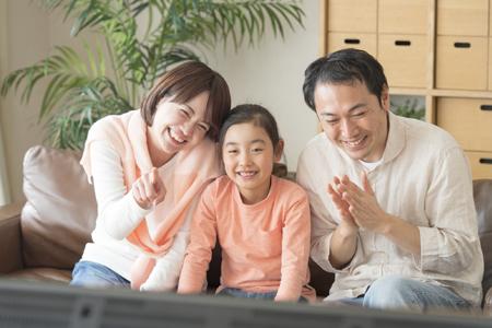 NHKの新作朝ドラ『半分、青い。』、出だしは好調?