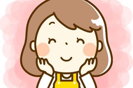 アニメ史上最も理想的な母キャラランキング