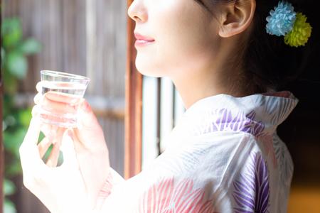 一緒にお酒を飲んだら楽しそうな都道府県ランキング