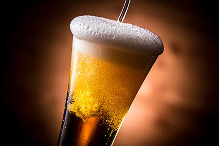 ビールシーズン到来! 人気のクラフトビールブランドは?