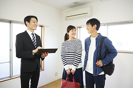 あなたならどこに住む? 東京23区で今人気のエリアはここ!
