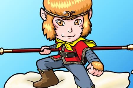 主人公に憧れた!70・80年代のアニメ作品ランキング
