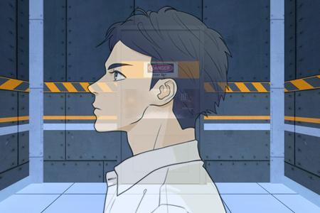 【名探偵コナン】一番男前な登場キャラランキング