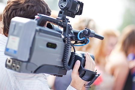話題の映画『カメラを止めるな!』が注目された理由とは?