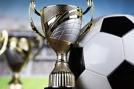 準優勝に終わったアジアカップ代表メンバーを再検証!