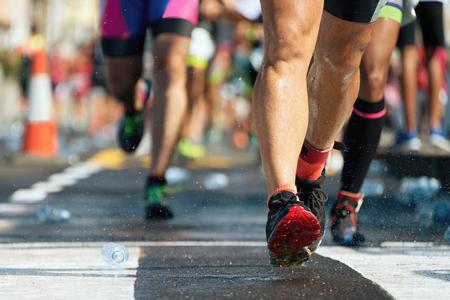いよいよ今週末開催! 東京マラソン2019