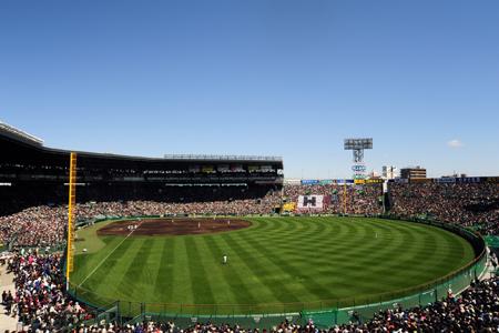 いよいよ明日! プロ野球の2019年シーズンが開幕!!