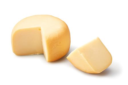 「チーズ」