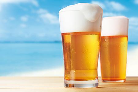 [コラム] 結局一番うまい「缶ビール」ランキング|アサヒ ...