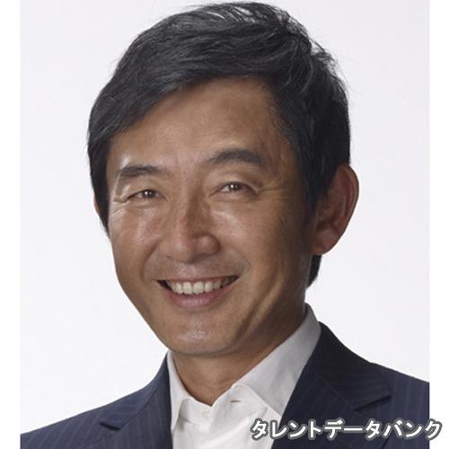 石田純一の離婚