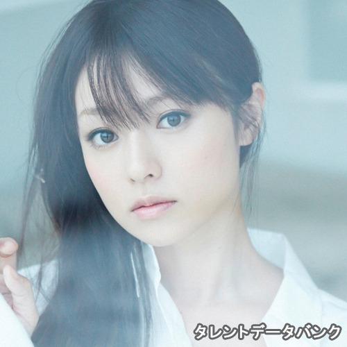 日本一かわいい!35歳の女性有名人ランキング