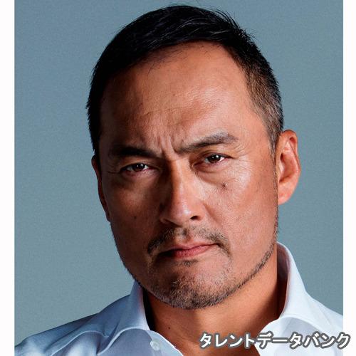 渡辺謙「マスオさん状態だった」...