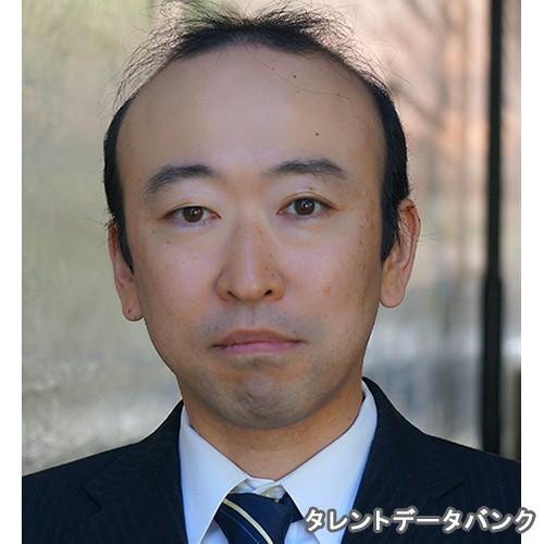 相川 裕滋
