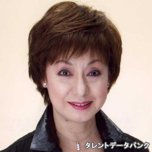野川 由美子