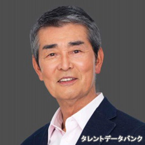 「錦織圭(テニス選手)&渡哲也&渡瀬恒彦(故人)」