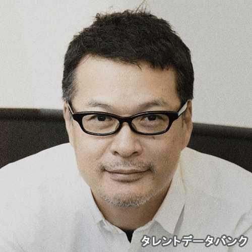 田中 哲司(俳優)のプロフィール/関連ランキング「田中 哲司」が含まれているランキング