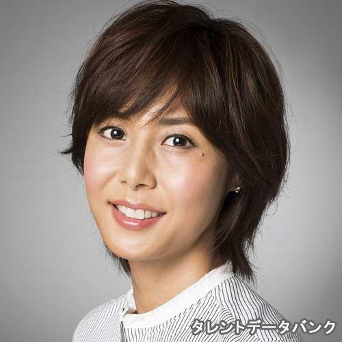 美しすぎる40代女優ランキングTOP59 - gooランキング