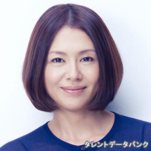 これぞ最高!昭和の女性アイドルソングランキング