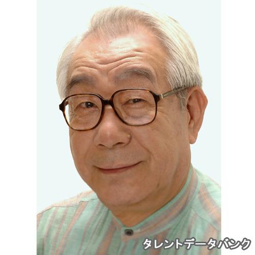 野川 光雄