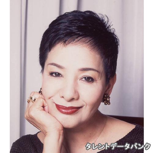 昭和最強の美人ランキング51位から58位