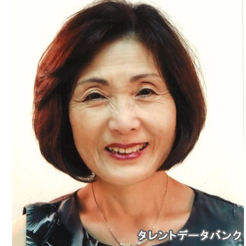 美矢 かおる(タレント/女優)のプロフィール/関連ランキング