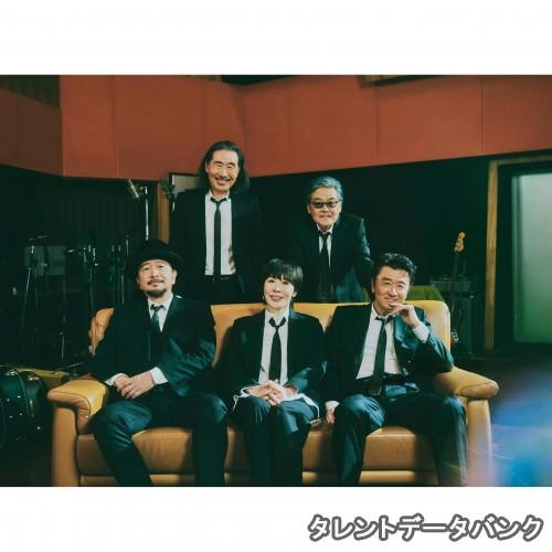 かっこいい!90年代に活躍したバンドランキング B'z,X JAPAN,Mr ...