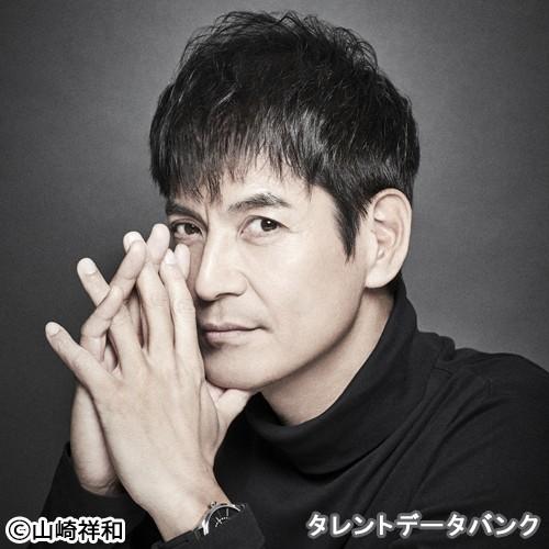 沢村 一樹(俳優)のプロフィール/関連ランキング「沢村 一樹」が含まれているランキング