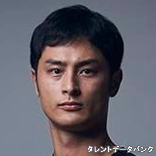 日本野球史上最高のスーパースター選手ランキング