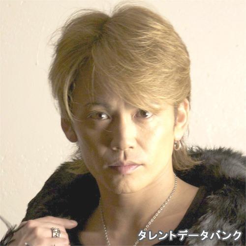 これぞ至高!昭和の男性アイドルソングランキング