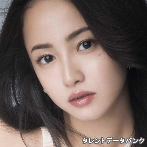 歴代で最もぶっ飛んでいた女性アイドル&アイドル女優ランキング|沢尻 ...