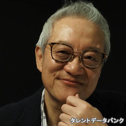 声優・大塚芳忠のハマり役だったアニメキャラランキング1位から10位