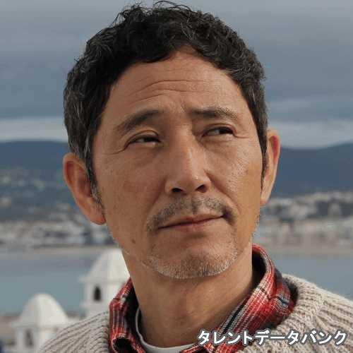京都出身と聞いて思わず納得する有名人ランキング31位から38位