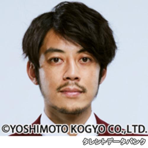 キングコング(お笑いコンビ)漫才動画 ...