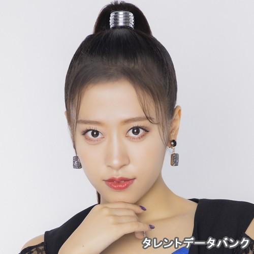 小田 さくら(モーニング娘。'19)