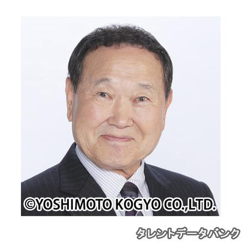 現役引退後の方が稼いでいそうな元プロ野球選手ランキング|長嶋一茂 ...