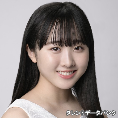 笑顔が最高にかわいい!10代女優ランキング|芦田愛菜,永野芽郁,本田望 ...