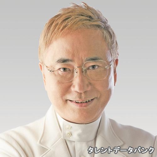 高須 克弥