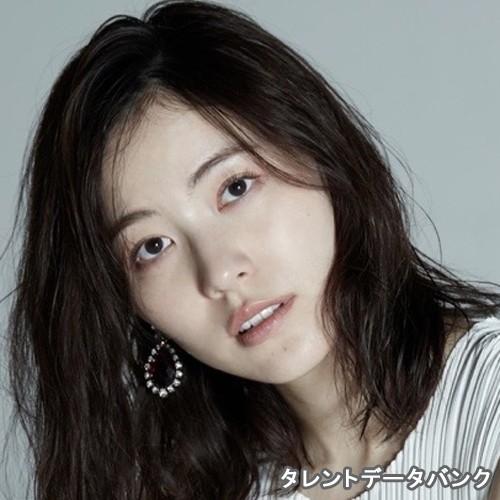 【AKB48世界選抜総選挙】ガチで予想する今年の1位は?