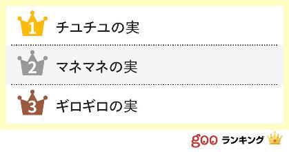 """【ONE PIECE】一番欲しい""""悪魔の実の能力""""ランキング"""