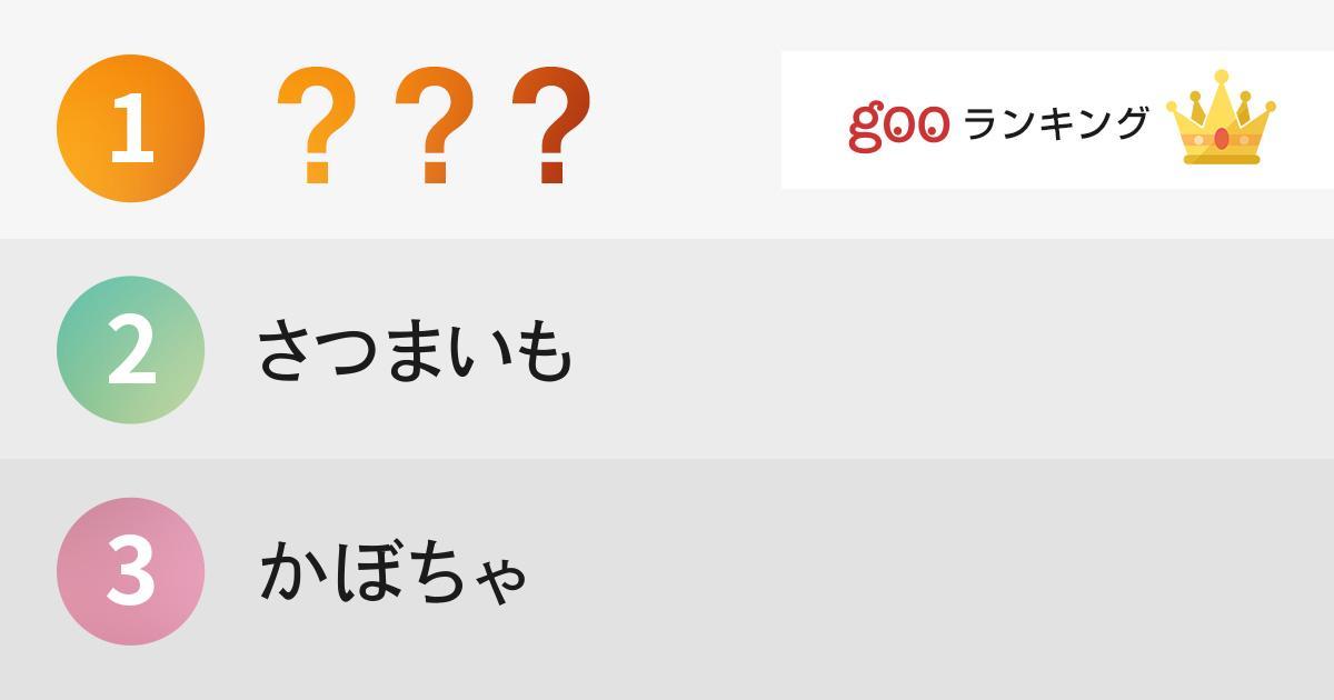 天ぷらの王様ランキング